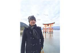 蔡亦竹-蔡亦竹臉書-https://www.facebook.com/ichiku37/photos