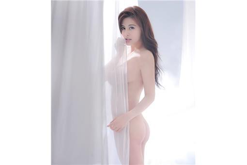 張永歆/張永歆臉書