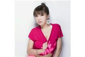 劉樂妍臉書
