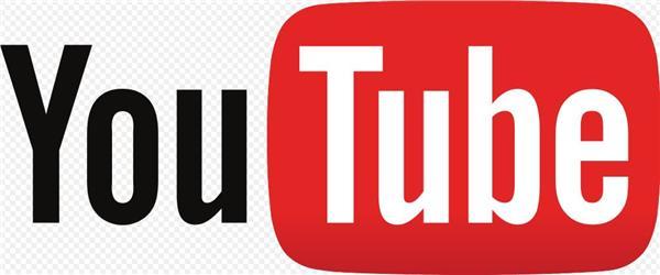 youtube logo_維基百科