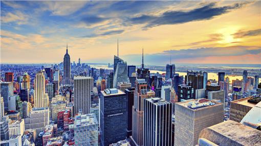 紐約-buzzfeedhttp://www.buzzfeed.com/votemonopolyrw/cities-everyone-should-visit-at-least-once#.wa11x5gmP