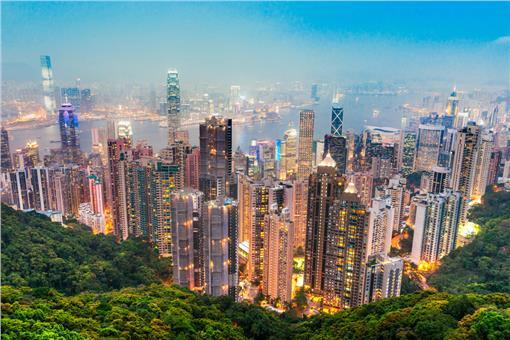 香港-buzzfeedhttp://www.buzzfeed.com/votemonopolyrw/cities-everyone-should-visit-at-least-once#.wa11x5gmP