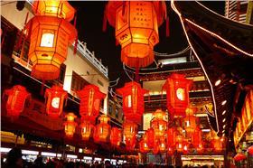 元宵節燈籠示意圖-flickr-Christopher-https://www.flickr.com/photos/qilin/2478486896