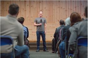 Mark Zuckerberg/fb/https://www.facebook.com/photo.php?fbid=10101814623945861&set=pb.4.-2207520000.1425564658.&type=3&src=https%3A%2F%2Ffbcdn-sphotos-h-a.akamaihd.net%2Fhphotos-ak-xap1%2Fv%2Ft1.0-9%2F15901_10101814623945861_3907663345078646688_n.jpg%3Foh%3D81e365714296f7c4cf989b7358af34e6%26oe%3D557BD3E9%26__gda__%3D1435279520_328e08999bab5014c09e295a0ed1faa3&size=960%2C640