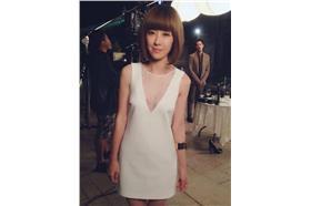 李維維_臉書