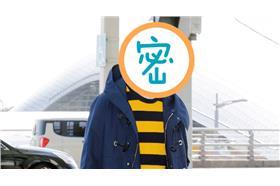 李敏鎬發福/翻攝網路