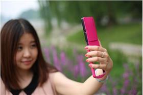 TR35相機/中國經濟網