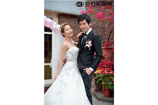 22k夢想高飛結婚