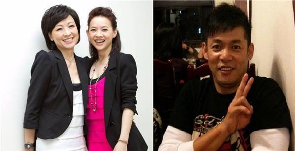 寶媽、汪建民/臉書