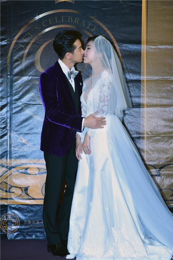 Darren婚禮-杰威爾音樂提供