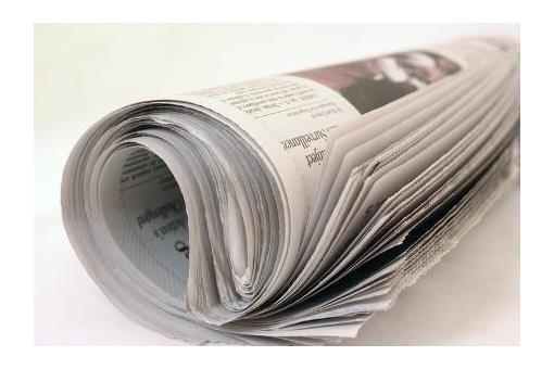 媒體,報紙,攝影/百度百科