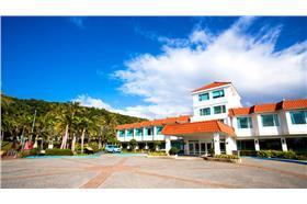 統一渡假村-http://www.easytravel.com.tw/ehotel/default.aspx?n=7055