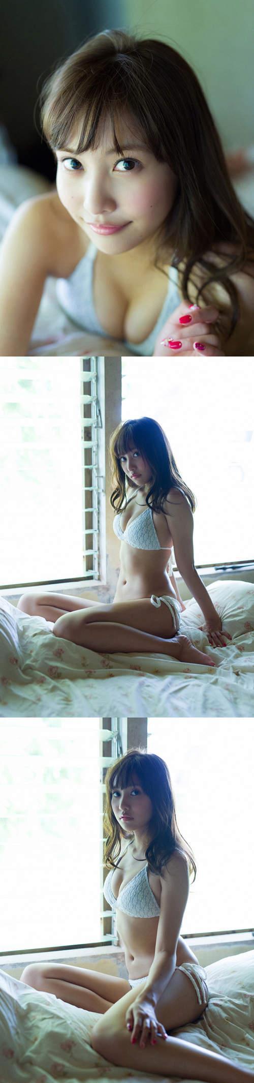(名家)佐野雛子_卡卡洛普