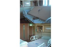 新店慈濟醫院-潘建志臉書
