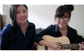 空服員唱空姐的一天-YouTube-https://www.youtube.com/watch?v=Jq-R0aFxit4