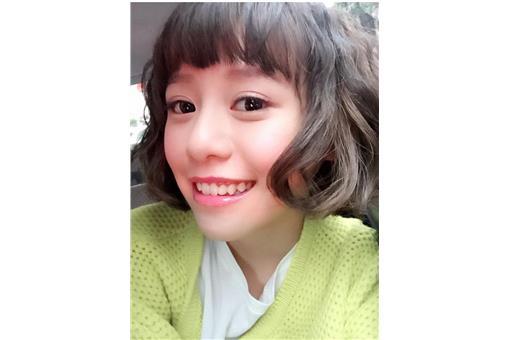 紀卜心/臉書