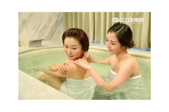 瑤婷戀有錯嗎?韓國女女吻到被判違規