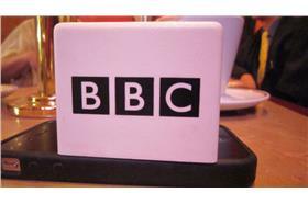 BBC (許復提供)