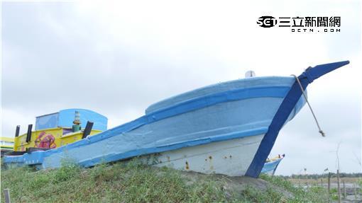 台西海口生活館(雲林亮起來業配供圖)