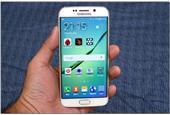 Samsung Galaxy S6,三星,Kisplay