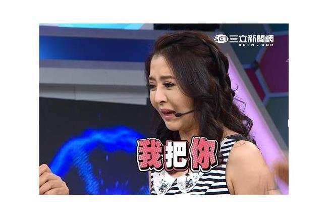 李亮瑾挑戰經典遊戲 頻出槌玩到崩潰