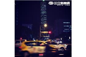 關燈,世界自然基金會,WWF,Earth Hour(來源:靜瑤)
