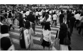 人才外流,工作-flickr-Azlan DuPree-https://www.flickr.com/photos/diloz/4888906758