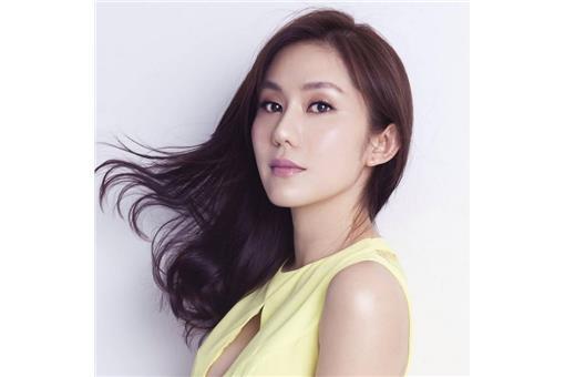 王宇婕/臉書