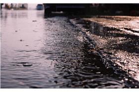 雨水_flickr *嘟嘟嘟*