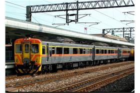圖/翻攝自台鐵網站