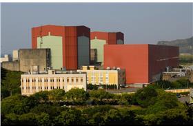 核二廠/核能看透透