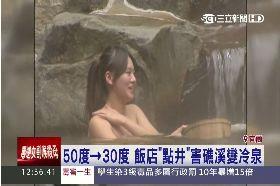 礁溪冷溫泉1200