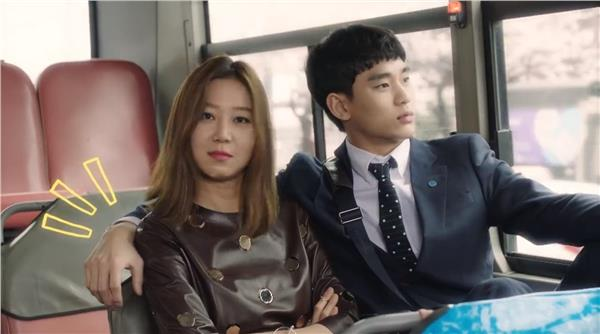 《製作人》翻攝自KBS臉書