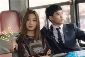《製作人》翻攝自KBS 臉書