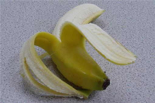 香蕉、生殖器、陰莖、老二-flickr-Richard North-https://www.flickr.com/photos/richardnorth/6891205744