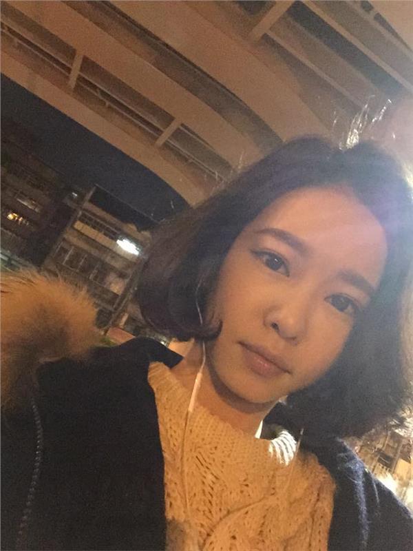 楊又穎Cindy_楊又穎fb