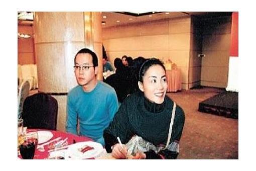 王菲_竇唯_微博lemonbirdhttp://www.weibo.com/u/2127034935#_rnd1429841287904