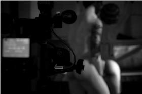 SM,性愛,上床-Flickr-Quika Brockovich-https://www.flickr.com/photos/quikabasevi/9783457026