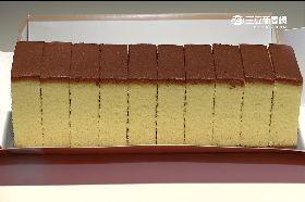 母節蛋糕缺1800