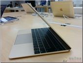 名家/電腦王阿達-The New MacBook
