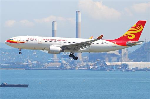 飛機,香港航空-Flickr-Aero Icarus-https://www.flickr.com/photos/aero_icarus/6207724346/