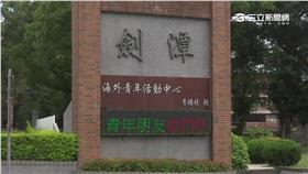 劍潭活動中心