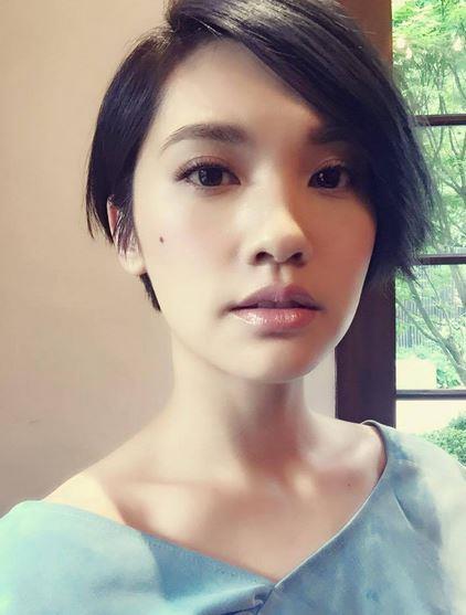 楊丞琳_臉書