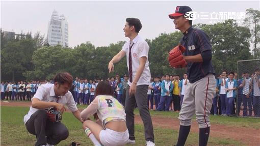 超聯萌_予刪