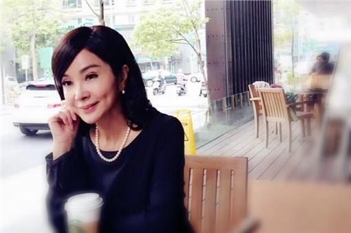 陳美鳳臉書