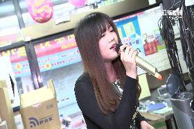 唱歌機PK1800