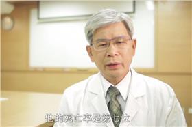 台中榮總泌尿外科_歐宴泉/YouTube