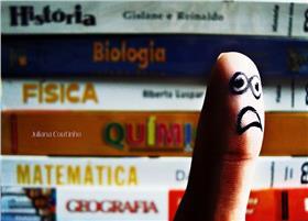 沮喪、絕望、低潮、壓力-flickr-Juliana Coutinho-https://www.flickr.com/photos/ngmmemuda/4171221241/