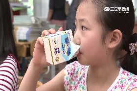 柯P奶換鈣1800