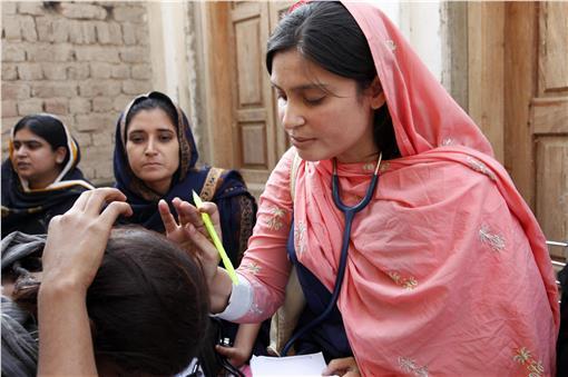 flickr/DFID - UK Department for International Development/https://www.flickr.com/photos/dfid/5331065350/
